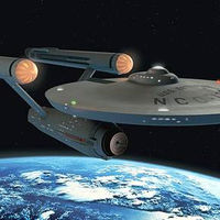 starship_enterprise_2.jpg