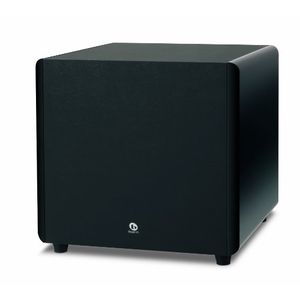 Boston Acoustics Powered Subwoofer - ASW250