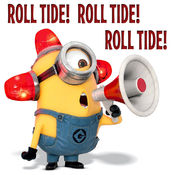 rolltide1017 profile picture