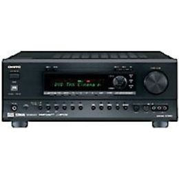 Onkyo TXNR801 / TX-NR801 / TX-NR801 7.1 Channel Digital Home Theater THX Receiver