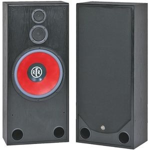 "AWM Bic Rtr Rtr1530 15"" Tower Speaker - Tower Speakers"