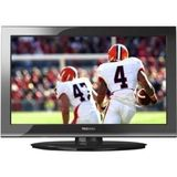 Toshiba Consumer, 32 LCD 720P (Catalog Category: TV & Home Video / TVs- LCD 32 inch & Up)