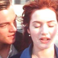 Titanic screenshot