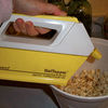 mijotter's photos in The Perfect $15 Popcorn Butter Dispenser, Courtesy of the Stingy Scotsman.