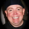 David Bott's photos in AVS Forum Founder David Bott to Appear on Home Theater Geeks Podcast This Monday