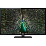 Panasonic 55 inch LED-lit TV - TC-55LE54