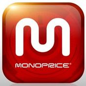 Monoprice profile picture