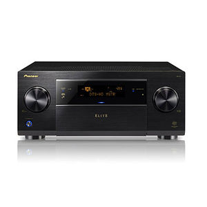 Pioneer Elite sc-57 sc57 9.1-Channel 3D Ready A/V Receiver