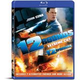 12 Rounds [Blu-ray]