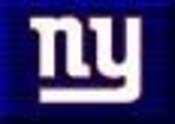 nyg profile picture