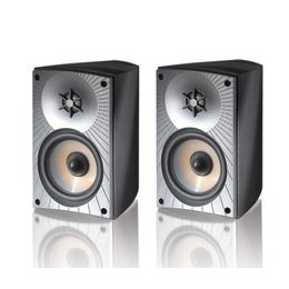 Paradigm Cinema 90 V.3 Bookshelf Speakers