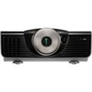 BenQ W7000 Home Projection System