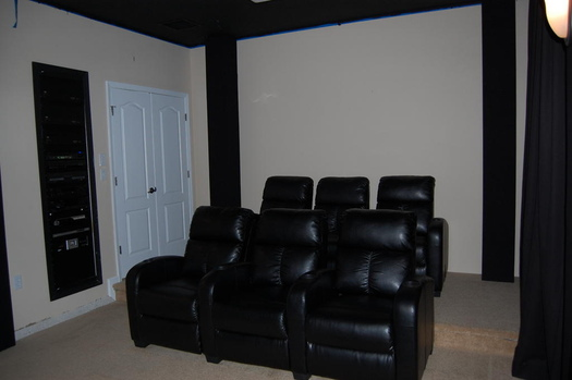 cheap home theater seating at k mart yes at k mart page 12 avs