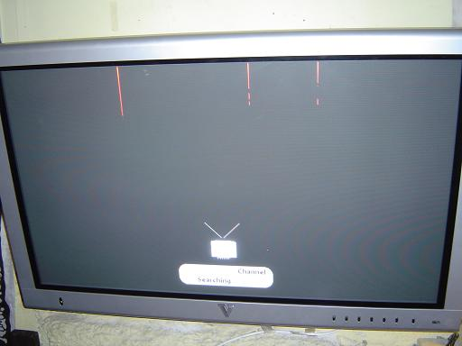 Vertical Lines On Vizio Tv – HD Wallpapers