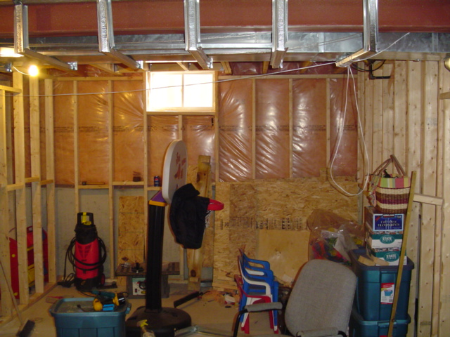 my basement project avs forum home theater discussions and reviews