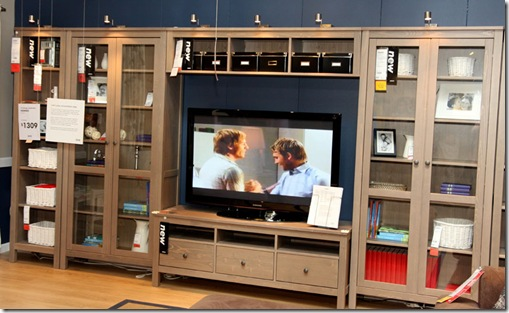 5 1 speakers to pair with a pioneer vsx 920 avs forum for Ikea hemnes wohnzimmerserie