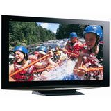 Panasonic Viera TH-50PZ800U 50-Inch 1080p Plasma HDTV