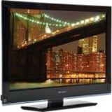 SANSUI 32 inch LED TV - SLED3280