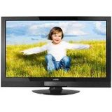 VIZIO SV370XVT - 37&quot; Widescreen 1080p LCD HDTV - 120Hz - 50,000:1 Dynamic Contrast Ratio - 5ms Response Time