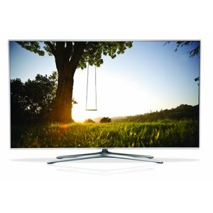 Samsung UN65F6300 65-Inch Slim Smart LED HDTV