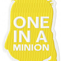 one_in_a_minion_embroidery_design.jpg
