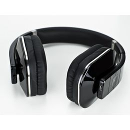 Sewell Silverback Bluetooth Headphones