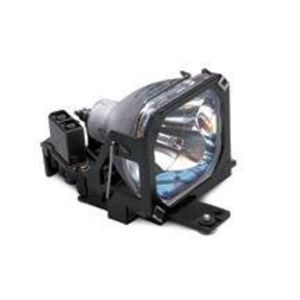 EPSON EMP-TW600 Replacement Projector Lamp ELPLP35 / V13H010L35