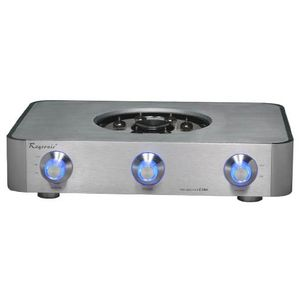 Raysonic - High Definition Vacuum Tube Preamplifier C200