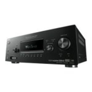 Sony Str-da3600es 7.1 Channel Network Black Av Home Theater Receiver -