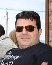 Spiros_GR profile picture