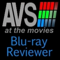 blu-ray reviewer v2.jpg