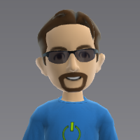 XBL-Avatar-headshot.png