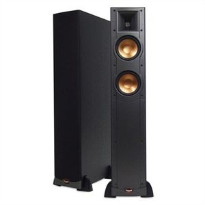Klipsch Reference Series RF-52