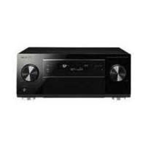 Pioneer VSX-52 7.1 Channel Elite AV Receiver
