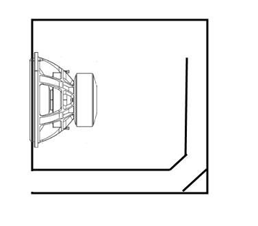 home theater speaker wire with 1266814 Please Help How Determine Box Dimensions Sealed Enclosure Using 15 Inch D on Parallel Vs Series Wiring Diagram together with ProductDetail besides Bose Surround Speaker Wiring Diagram besides Ceiling Speaker Wiring Diagram also Hdmi To Rca Cable Wiring Diagram.
