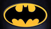 Batman61405 profile picture