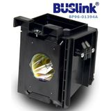 BUSlink UHP LAMP BP96-01394A BP96-01073A BP96-01074A REPLACEMENT FOR AKAI DLP HDTV REAR PROJECTION TV PT50DL14 PT50DL14X/SMS