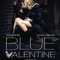 blue-valentine-movie-poster-2010-1020671901.jpg