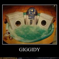 demotivational-posters-giggidy.jpg