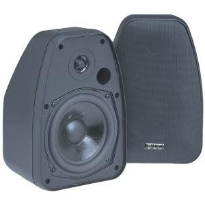 BIC Venturi Adatto Indoor/Outdoor Speakers - DV52SI