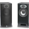 PlexMulti's photos in Best quality speakers for it's size