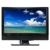 Element Electronics 18.5 inch WideScreen - FLX-18511B