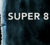 Super 8 profile picture