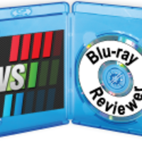 AVSForum-Blu-ray-Reviewer.png