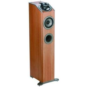 Mirage Omni 260 Floorstander Cherry