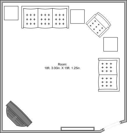 sony surround sound wiring diagram sony free engine image for user manual
