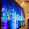 imagic's photos in The Luxury Technology Show Offers Glimpse of High End Gear