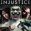GCS's photos in Injustice Gods Among Us Thread