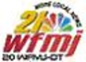 TV21CHIEF profile picture