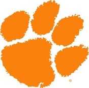ClemsonJeeper profile picture